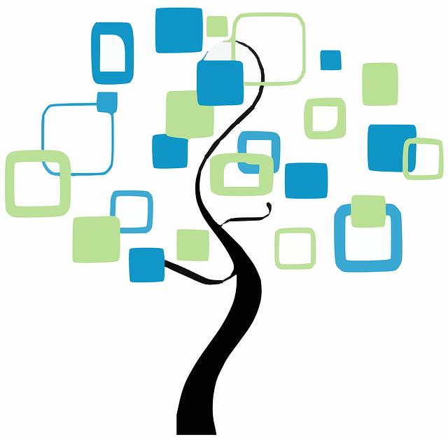 Moje drzewo genealogiczne – moja historia