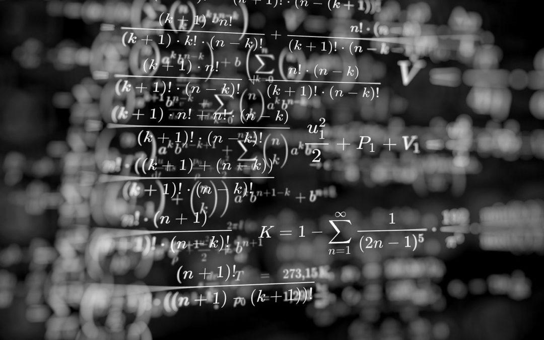 Olimpiady matematyczne – to już finały!