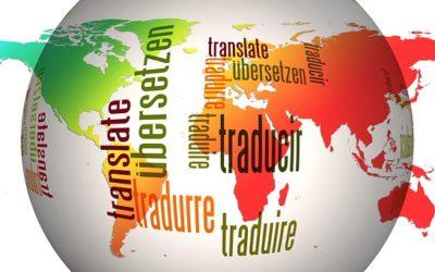 Sprawdzian kompetencji językowych 08.06.2021