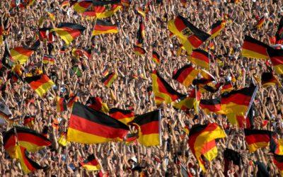 Dni Języka Niemieckiego!