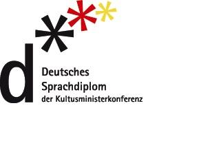Dyplomy DSDI wręczone!